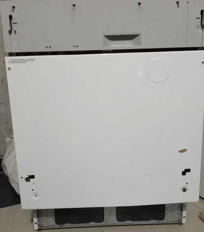 Porta Máquina lavar louça TEKA Modelo DW6 55FI