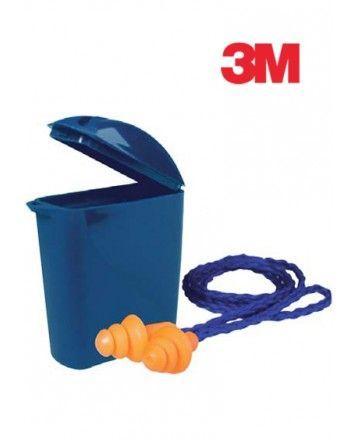 Беруши противошумные 3M