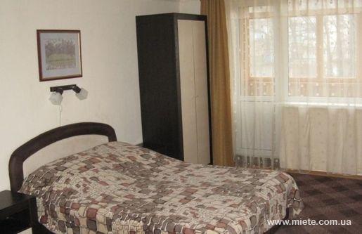 продам або обміняю 3-кімнатну квартиру на будинок в смтЛисянці