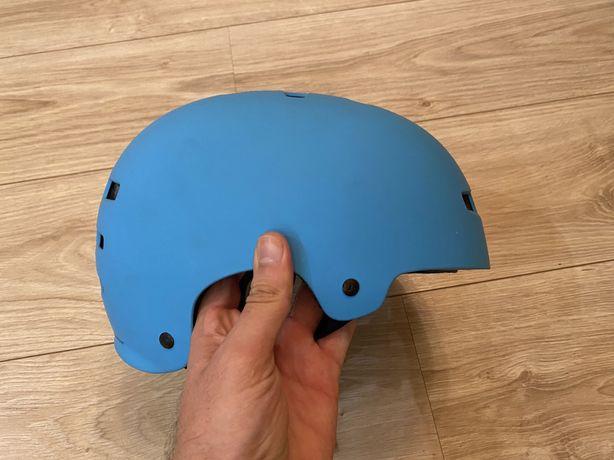 Шлем TSG Evolution s/m 54/56mm size