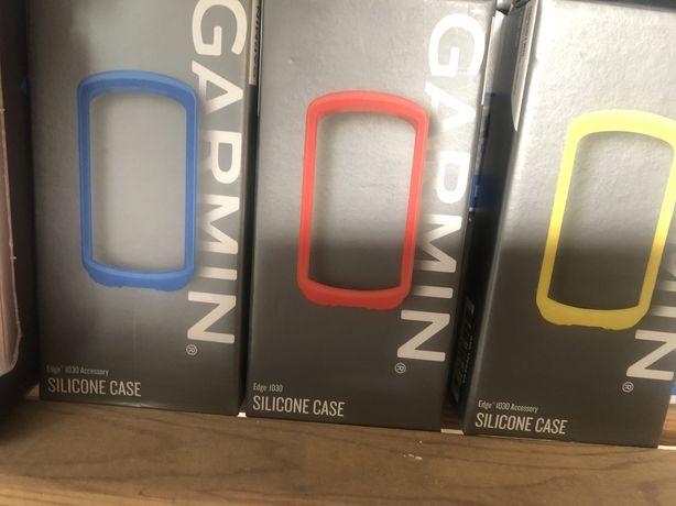 Silicone case garmin GPS