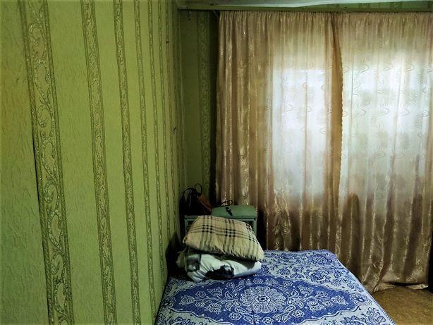 Продам 1-но комнатную квартиру на Холодной Горе, 3 мин. от метро sq