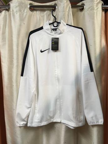 Nike Dri-Fit bluza męska r.L nowa