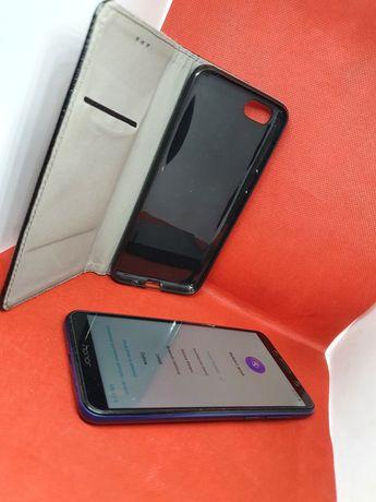 Zamiana Huawei Honor 7S Gwarancja Xs 8 9 XR S8 S9 XS CLT-L29 lombAArd