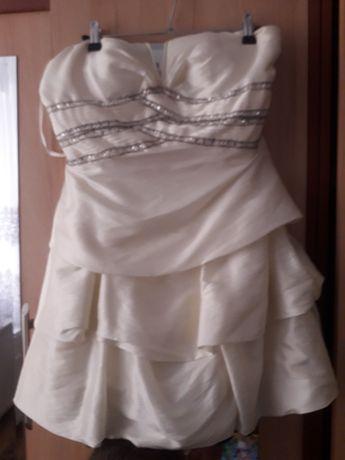 sukienkę sliczna