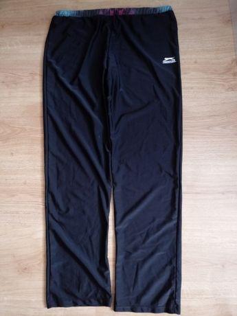 Spodnie dresowe Slazenger rXL