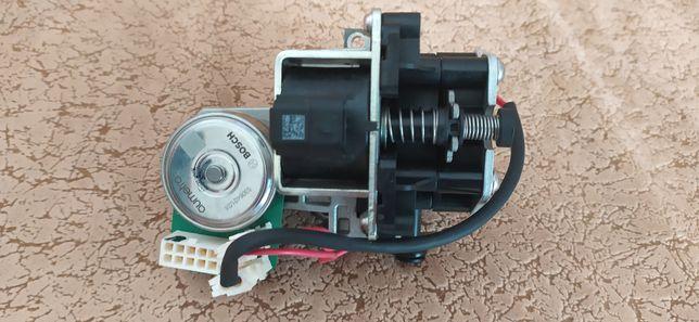 Продам насос BOSCH мотор AdBlue ( F 00B H40 203 )