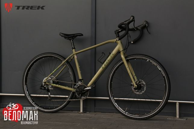 Туринг Trek 920 2019. Specialized Cube Scott Cube Giant Cannondale GT