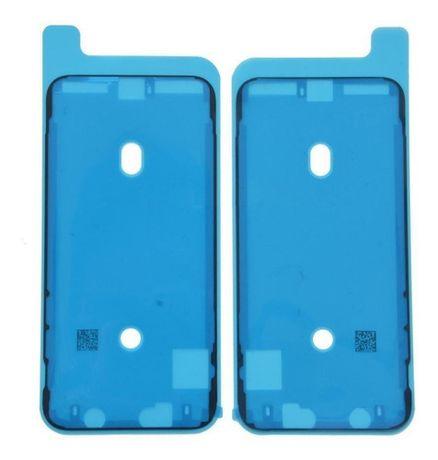 Adesivo prova de água iPhone 7/7p/8/8p/X/XS/XR/11/11pro