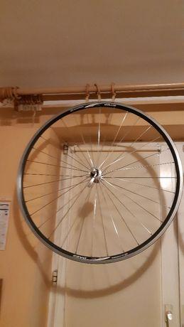 koło przednie do roweru szosowego - promocja