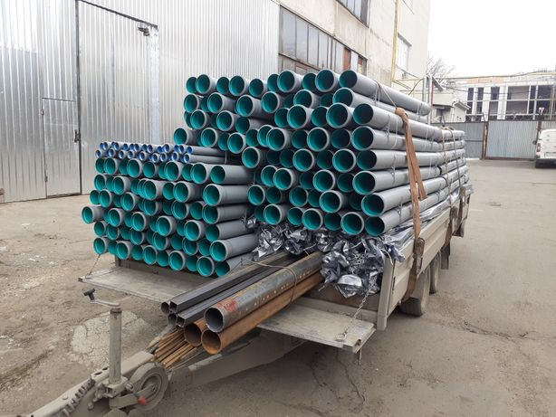 Грузоперевозки металла, леса до 6 метров