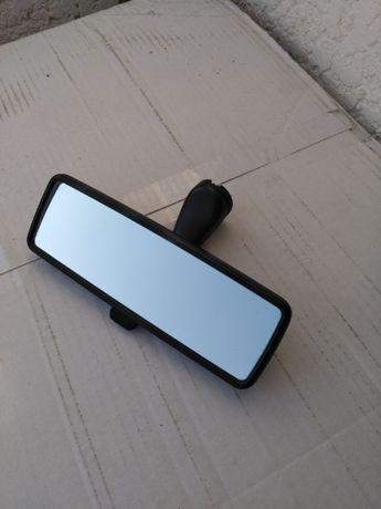 Vendo espelho VW