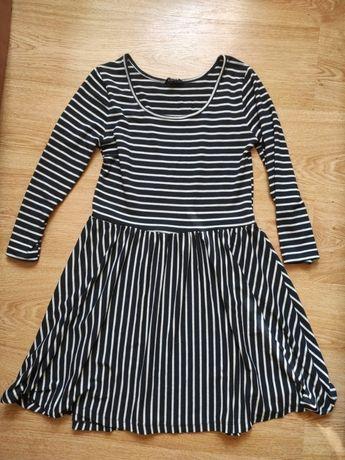 Брендовые платье
