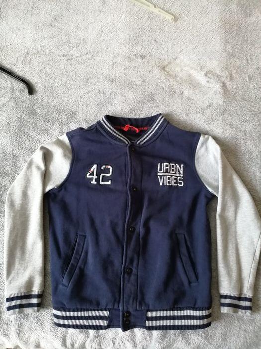 Bluza reserved dla chłopca rozmiar 146 Żyrardów - image 1