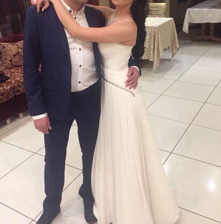 Свадебное платье аренда,Продажа (1000)