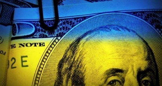 Кредит на карту за 5хв, кредит, онлайн кредит, онлайн займ