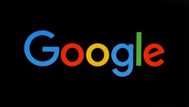 FRP Blokada Google ! Odlokowanie ! Najtaniej !