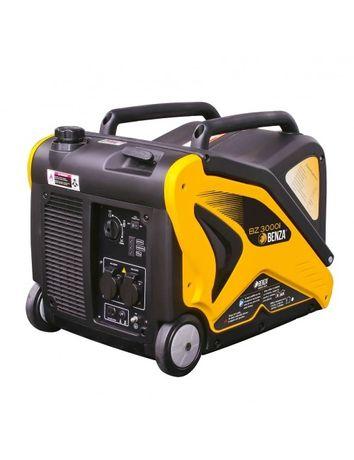 Gerador Compacto BZ 3000 iS