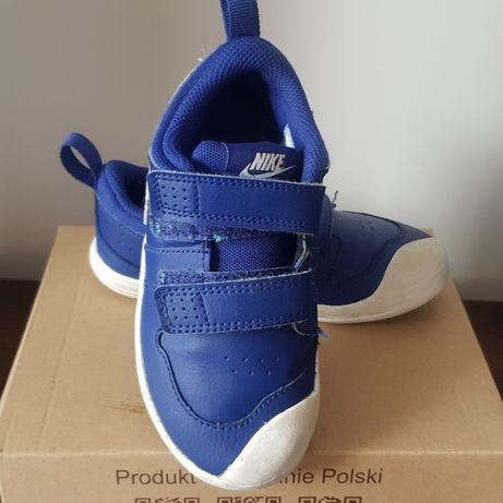 Buty Nike - rozmiar 26
