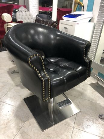 Cadeiras de corte cabeleireiro 54 modelos diferentes e a baixo valor