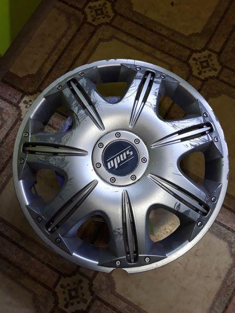 Колпак колесный R14
