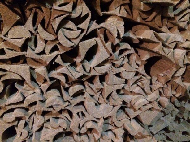 Минвата, базальтовая вата, каменная вата, утеплители для дома и крыши