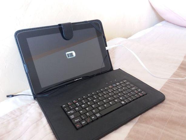 Tablet MEdion E10316