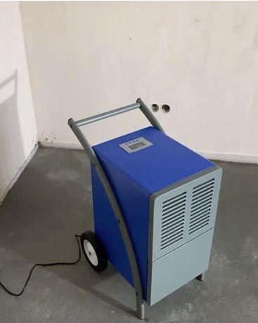 Оренда подобово,Осушувач повітря,Осушитель воздуха,вологопоглинач