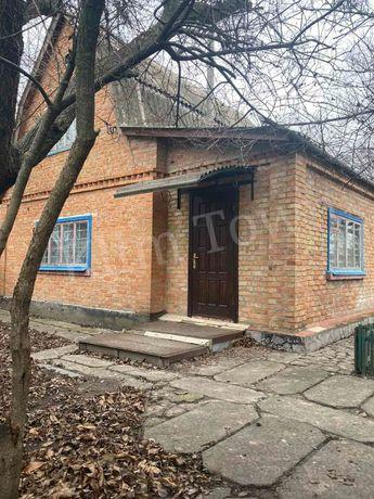 Продається дачний будинок в кооперативі «Гайок»