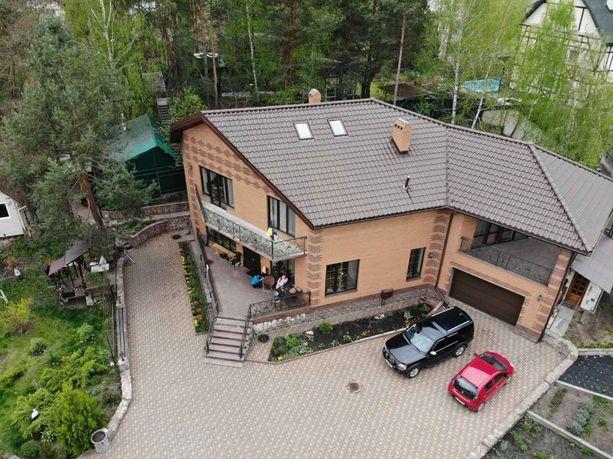 Продам дом в Вита-Почтова