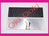 Клавиатура Lenovo G500 G505 G510 G700 G710 G500-RU T4G9-RU 9Z.N9YSC.00