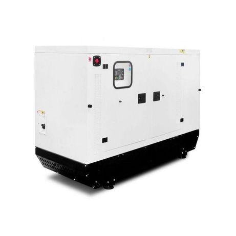 Генератор дизельный 20 кВА /16 кВт - 1Ф и 3ф в наличии(от 3 до 500 кВт
