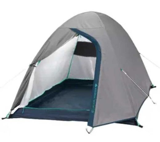 Vendo Tenda para campismo
