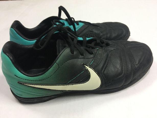 Tenis Nike tam 38 /24cm