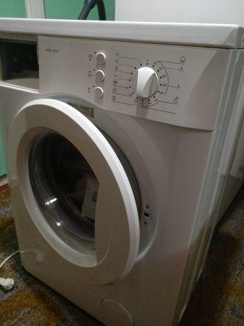 Стиральная машинка автомат Korting  на 4.5кг
