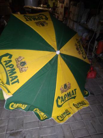 Зонт торговый