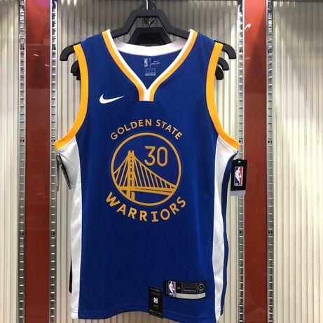 NBA camisolas NOVAS - Bulls Lakers Rockets Curry Jordan James Harden