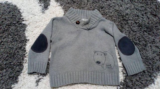 Продається дитячий одяг