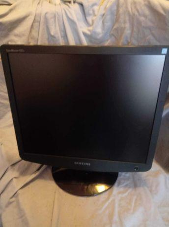 Monitor Samsung 932b