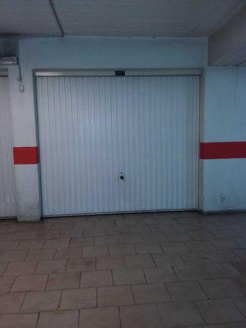Garagem | Box Cacém