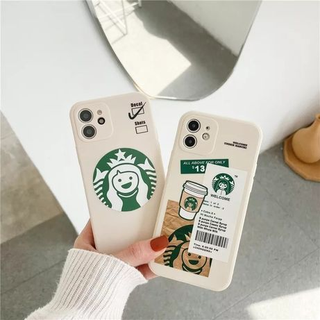 Чехол , бампер , накладка для Iphone 12 mini