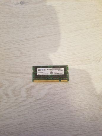 Оперативна пам'ять від ноутбука 1GB ddr1