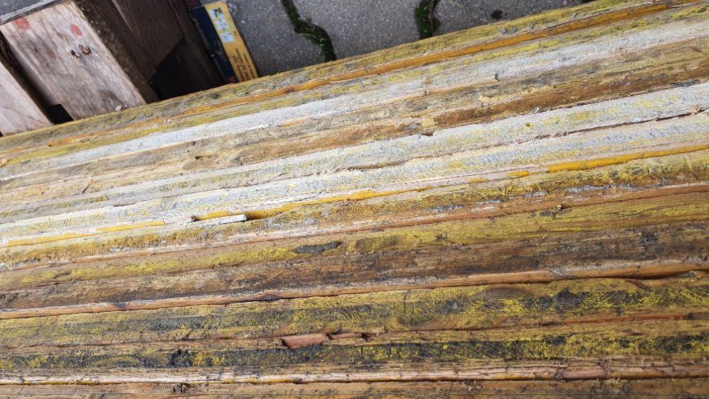 płyta trójwarstwowa doka peri wodoodporna kratkowana foliowana budaa Marki - image 1