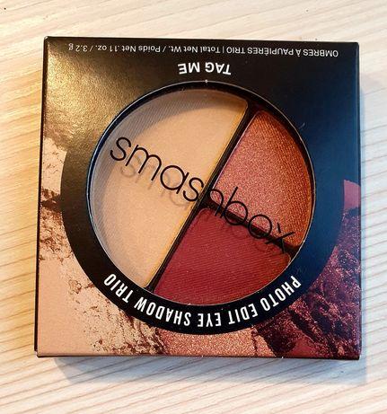 Тени Smashbox Photo Edit Eyeshadow (Tag me)