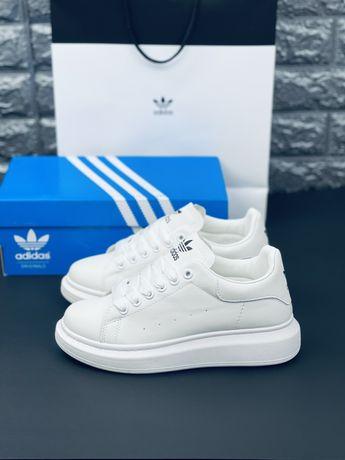 Adidas Classik Original кожание  туфли кеды Адидас Адідас кроссовки