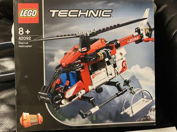 Конструктор Лего (оригинал)