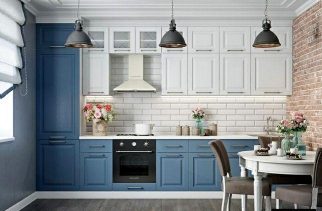 Кухни  на заказ,мебель,по доступным  ценам!!!