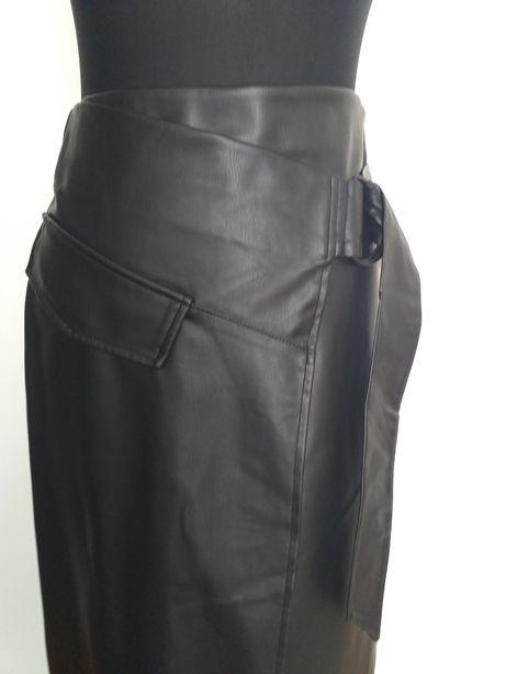 Zara spodnica