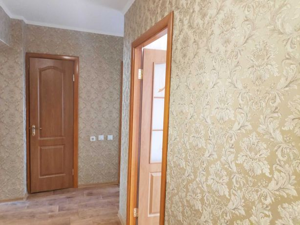 З роздільними кімнатами,  капітальним ремонт Ole