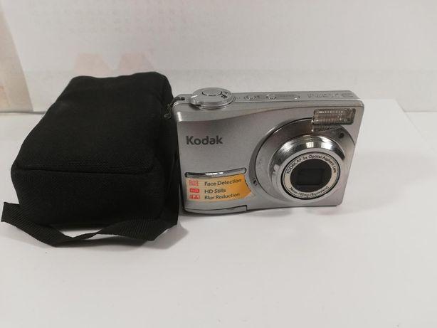Aparat Kodak C1013